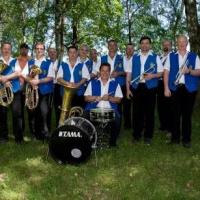 Řečická kapela