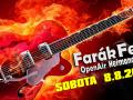 Farák Fest