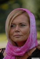 Vlaďka Bauerová